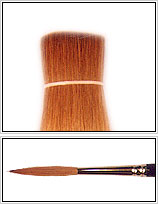 make up brushes, indian brushes manufacturer